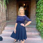 Tiffany Scherer - @tippyscherer - Instagram
