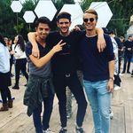 Tim Bouman - @timbouman - Instagram