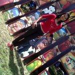 Marlyn Heffelfinger - @timesukrtga - Instagram