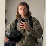Tim Luca Püchner - @timpchnr - Instagram