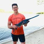 Timothy Curran - @timothycurran22 - Instagram