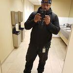 Timothy Hatch - @brickzcity973 - Instagram
