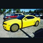timothy hilton mcmillan jr. - @timothyhiltonmcmi - Instagram