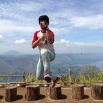 Timothy Lin - @timothyputra - Instagram