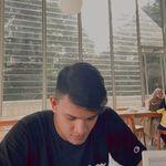 Timothy Putra Samad - @timmyputras - Instagram