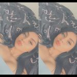 Tina Gonzalez - @xoxoo_tinaaa - Instagram