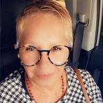 Tina Gonzalez - @tina.gonzalez - Instagram