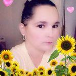 Tina Hedrick - @tinahedrickr42 - Instagram