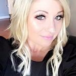 Tina Hedrick - @tinahedrick - Instagram