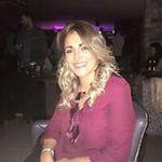 Tina Keenan - @keenan1100 - Instagram
