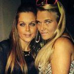 Tina McDonnell - @mcdonnelltina - Instagram