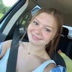 Tina McGill - @tinamcgill02 - Instagram