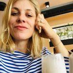 TINA SINGER - @schlicht_und_wundervoll - Instagram