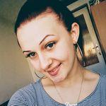 Tina Singer - @tina__singer - Instagram