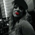 Tina Villarreal - @tinavillarreal_ - Instagram