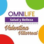 Tina Villarreal - @omnilife_villa - Instagram