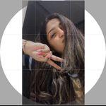 Tithi Sutaria - @tithi_sutaria - Instagram