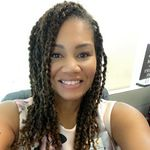 Tisha Gaines - @sunshyne2529 - Instagram