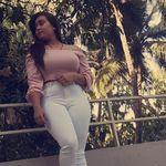 Tanishka rathore - @tisha_hammer_thrower - Instagram