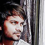 Tejeshwar Kumar - @tj_irvin - Instagram