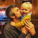 Todd Curran - @toddatsavage - Instagram