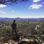 Todd Keenan - @toddkeenan - Instagram