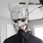Todd Nix - @toddnix_actual - Instagram