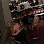 Tom Brinkman - @groundedjetta - Instagram