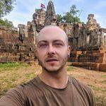 Tom Dudley - @discotomdudley - Instagram