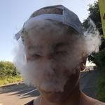 Thomas - @tomkeenan22 - Instagram