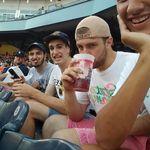 Tom Schafer - @nurdyt123 - Instagram