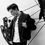 Tom Schäfer .:.Fashion Model - @tomschafer7 - Instagram