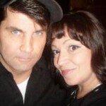 Tom'Melissa A Dudley Barber - @mellann67 - Instagram