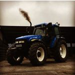 Tommie Keenan - @tommie.keenan.9 - Instagram