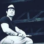Tommy Fraser Drummer - @tommy_fraser - Instagram