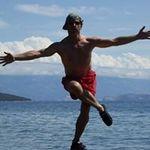 Toni Gruber - @toni.gruber.39 - Instagram