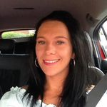 Toni Heaton - @heaton7153 - Instagram