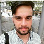 Toni_McGregor - @toni_mcgregor - Instagram