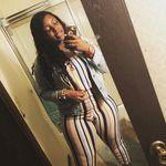 Tonia Dudley - @tonia_dudleyy - Instagram