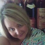 Tonia Sargent Greene - @toniasargent - Instagram