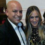 Tony Armijo - @tony_armijo - Instagram
