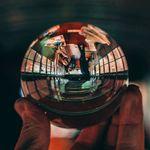 Tony Armijo - @daydream_hq - Instagram