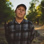 Tony Armijo - @staygoldstaybold - Instagram