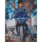 ꧁Tᴏɴʏ_ᴘᴀᴛᴇʟ꧂ - @tony_patel4 - Instagram
