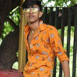tony_patel_420 - @tony_patel_gudli_jsb__420 - Instagram