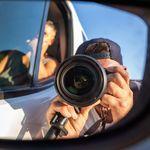 Tony Twist - @tt_photography70 - Instagram
