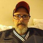 Tony Wray - @tony.wray.505 - Instagram