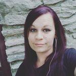Tonya Hendrix - @hendrixtonya - Instagram