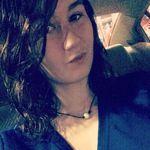 Tonya McGill - @tonya.mcgill.77 - Instagram