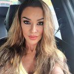 Tonya Ratliff - @tonya_ratliff - Instagram